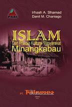 Gallery Buku Karya Dosen FIB-Adab