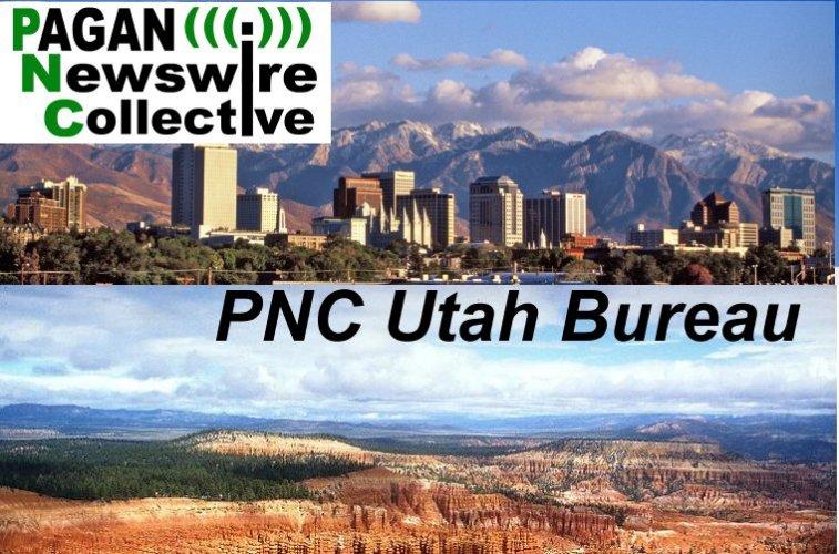 PNC Utah Bureau