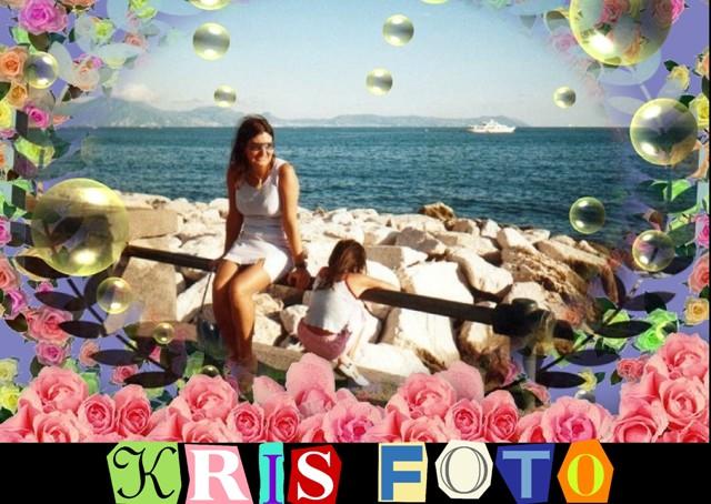KRIS FOTO