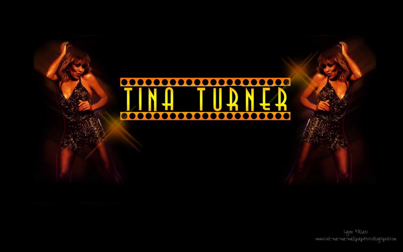 http://4.bp.blogspot.com/_Y2kSDpgyNsw/S8BW91iWU9I/AAAAAAAAARo/cRWFZn5FYz4/s1600/tina-turner.jpg
