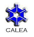 CALEA
