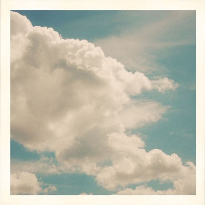 Cloud Shaped Marshmallows Marshmallow Shaped Clouds