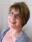 Sue Houghton
