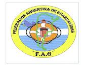 Federacion Argentina de Guardavidas