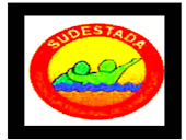 ASOCIACION REGIONAL SUDESTADA