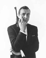 007 in '007