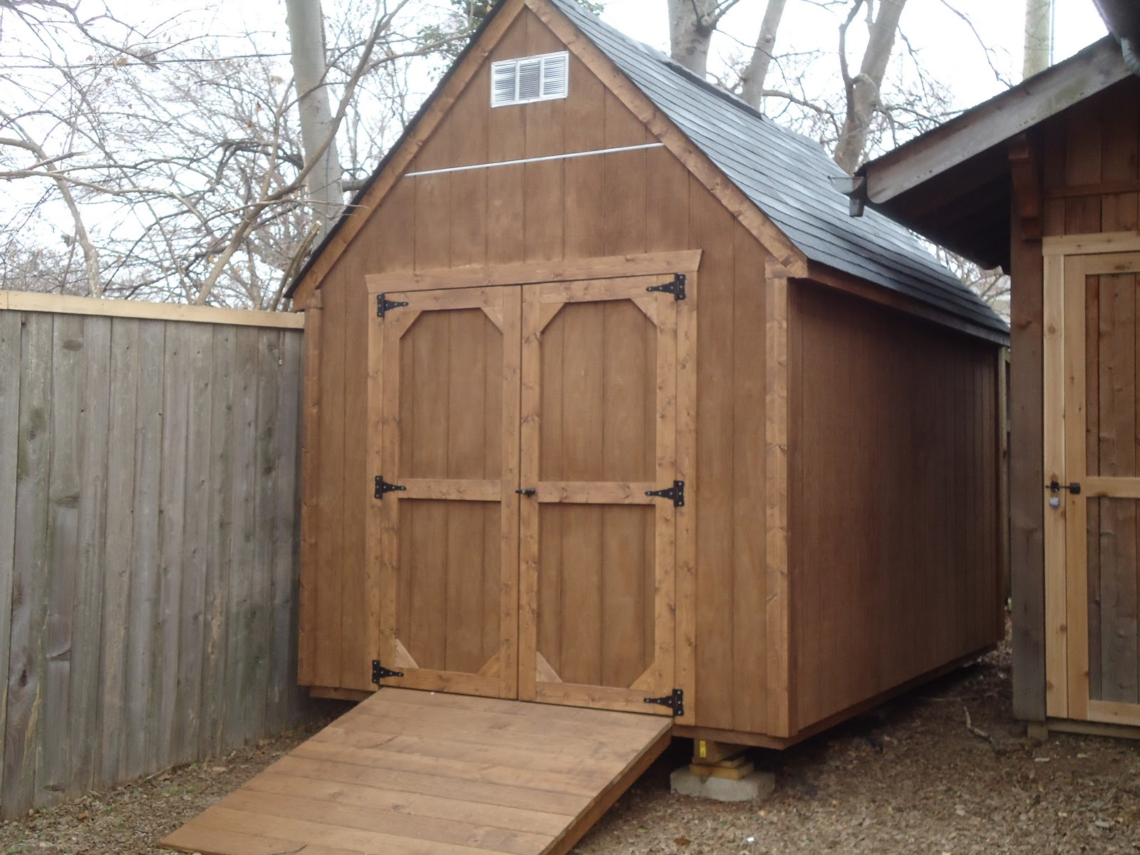 Build Wooden Ramp Shed Video PDF DIY Shed Plans | Eunic