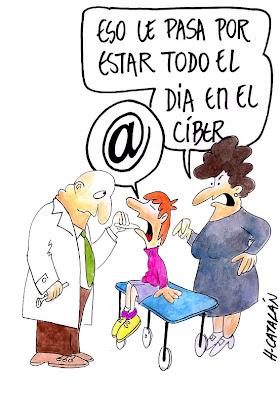 Yo naci cuando era grande dibujitos de ni os feliz - Feliz cumpleanos en catalan ...