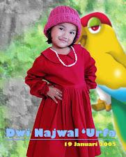 Dwi Najwal Urfa