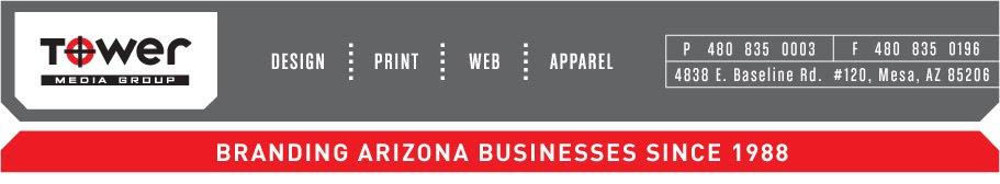 Tower Media Group Mesa Arizona