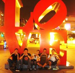 L.O.V.E This!!