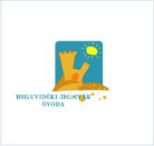 Logo / Image