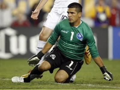 Miguel Montes - Mitre [No uso camisa oficial en juego amistoso - suspendido por 12 meses.] MONTES+3