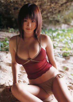Bintang Porno Jepang - infolabel.blogspot.com