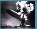 Blimp, zeppelin, hindenburg, vietnam, david-everitt-carlson, wildwildeastdailies, wild wild east, news, opinion, airship, goodyear