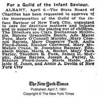 Upper-East-Side, New York Times, York, Dean-Martin, Jerry-Lewis, Copacobana, Guild-of-the-infant-saviour, Misericordia-hospital, New York, Ed Sullivan, Catholic-social-service, unwed-mothers, cyanotic-baby, blue-baby, Carl-henry-olson, doris-mae,everitt-olson, doris-carlson, raymond-carlson news, david-everitt-carlson, St-Francis-Hospital-Trenton-New-Jersey, wizard-of-oz, man-behind-the-curtain, elvis, martin-and-lewis, martin-&-lewis,eisenhower, battery-park, new-york-yacht-club