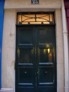 Paris, Infinite Wisdom, NotreDame, Seine, End of the Vietnam War, Jardin du Luxembourg, St. Michel,