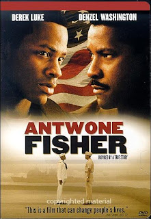 Antwone Fisher, adoption,  Foster Homes, Orphanage, Birth Parents