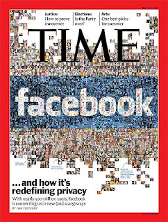 Facebook, Orwell, Time Magazine, Rapportive, Huxley, American, Stuart McMillen, China,  Vietnam,  Rapleaf,
