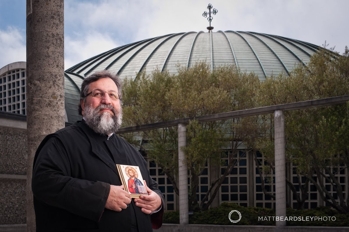 the greek orthodox church and its followers The greek orthodox church in the holy land, already mired in financial and political scandal, has been accused of secretly selling off a prime arab area of.