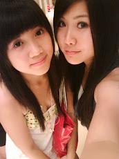 ♥ Ma BaoBeii