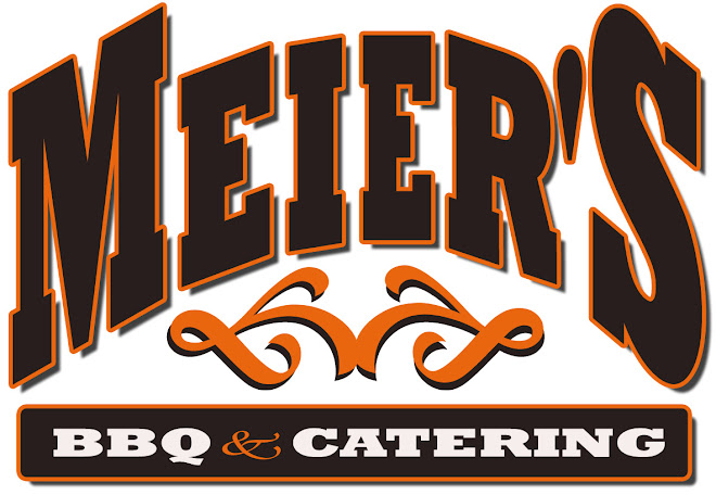 Meier&#39;s Catering