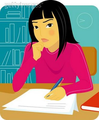 http://4.bp.blogspot.com/_Y44hmwID1us/TFISv3vsFZI/AAAAAAAAAA8/wF_EX3TJvnw/s1600/test+ni%C3%B1os.jpg