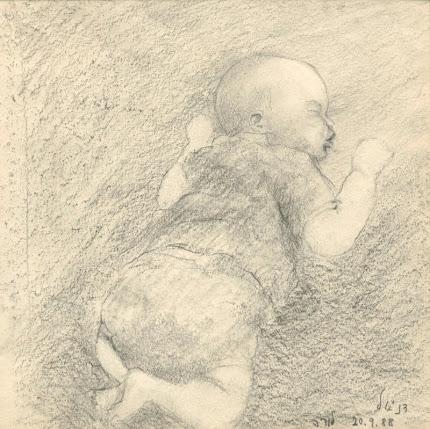 למעבר לבלוג הצילומים של נינו הרמן הקישו על הציור