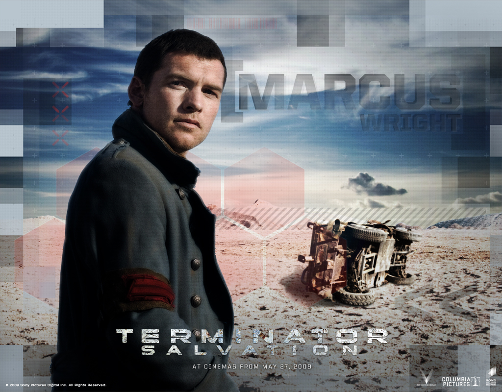 http://4.bp.blogspot.com/_Y4CVboGff7Q/TIA7BEdu-ZI/AAAAAAAANwI/wGti8Yuio6E/s1600/Sam_Worthington_in_Terminator_Salvation_Wallpaper_3_1024.jpg