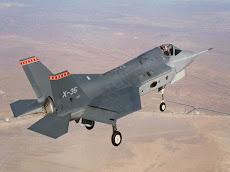 X - 35