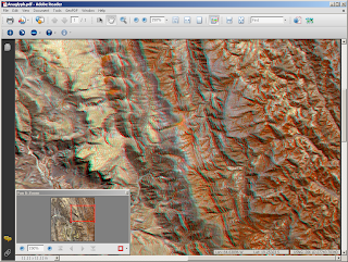 Map2pdf for arcgis download