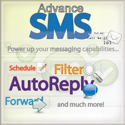 sms dating chat programs