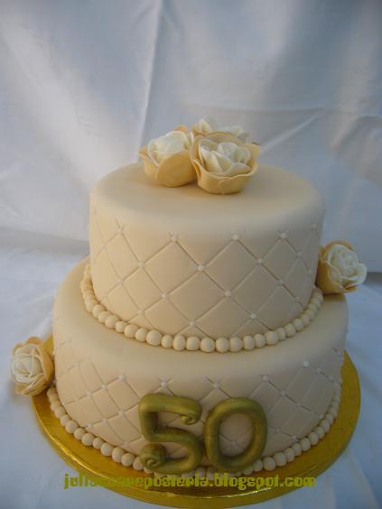 JuLiasCA Boutique de tartas: septiembre 2010