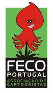 membro FECO