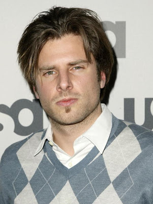 James Roday starring in a Real Genius remake?? I could see it...