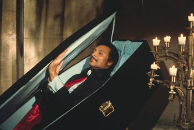 Blacua: A BRUTHA IN A COFFIN?? What?? Dats RACIST!!