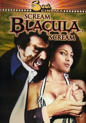 Blacula: Pimpn' coffins and blood-drinker game since 1973