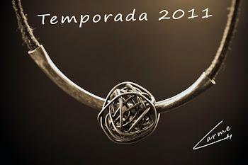 Catalag temporada2012-13
