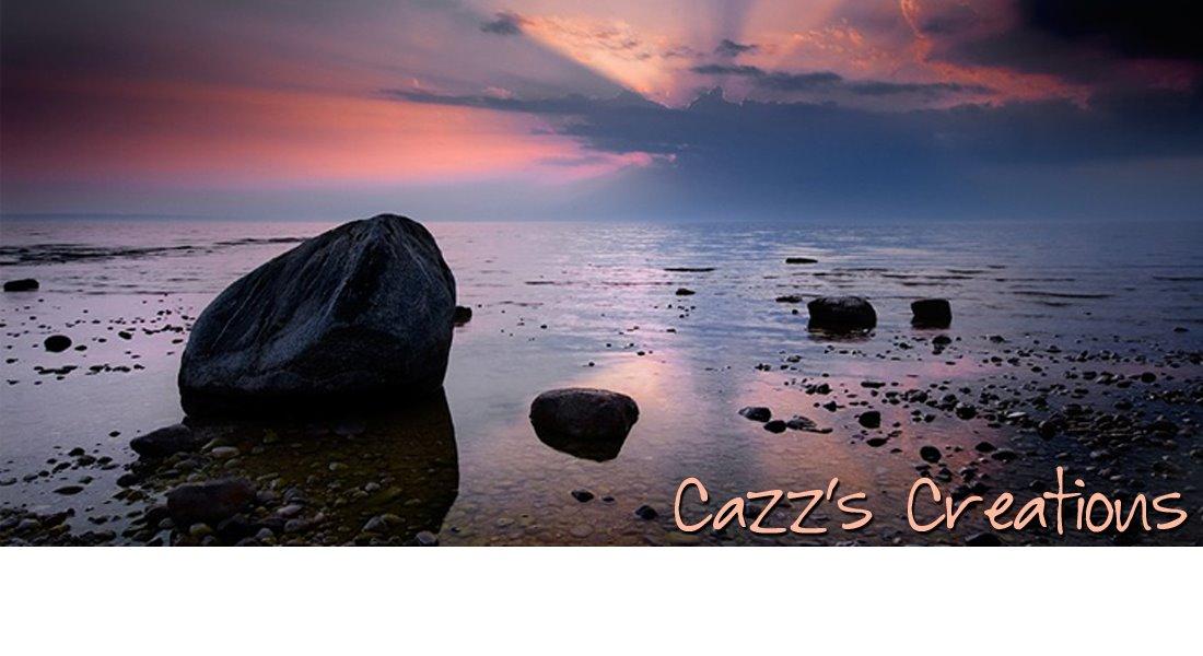 cazzcreations