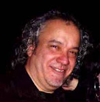Victor M. Lopez