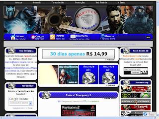 http://4.bp.blogspot.com/_Y4dwY31__Jw/SwcJ1CvWIzI/AAAAAAAABHg/JiUu4VpSC7E/s320/Twister%20downs.JPG