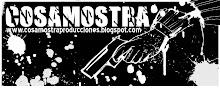 CoSa MoStRa