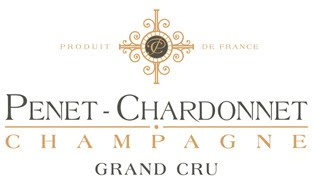 Penet-Chardonnet Champagne