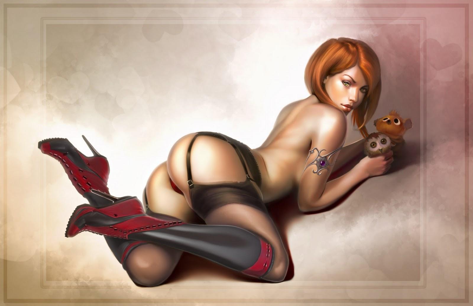 http://4.bp.blogspot.com/_Y5-4Z4aPcOI/TT1N5Kukw6I/AAAAAAAAAsE/_dFhEqdx60Y/s1600/Best+HD+Walls+-+FreeHD.Blogspot+%252812%2529.jpg
