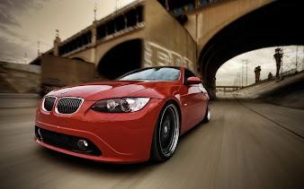 #24 BMW Wallpaper