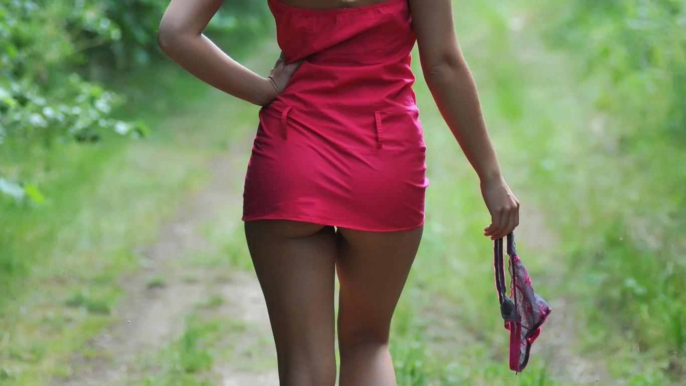 Секс ролики опытная лесби с молоденькой 11 фотография