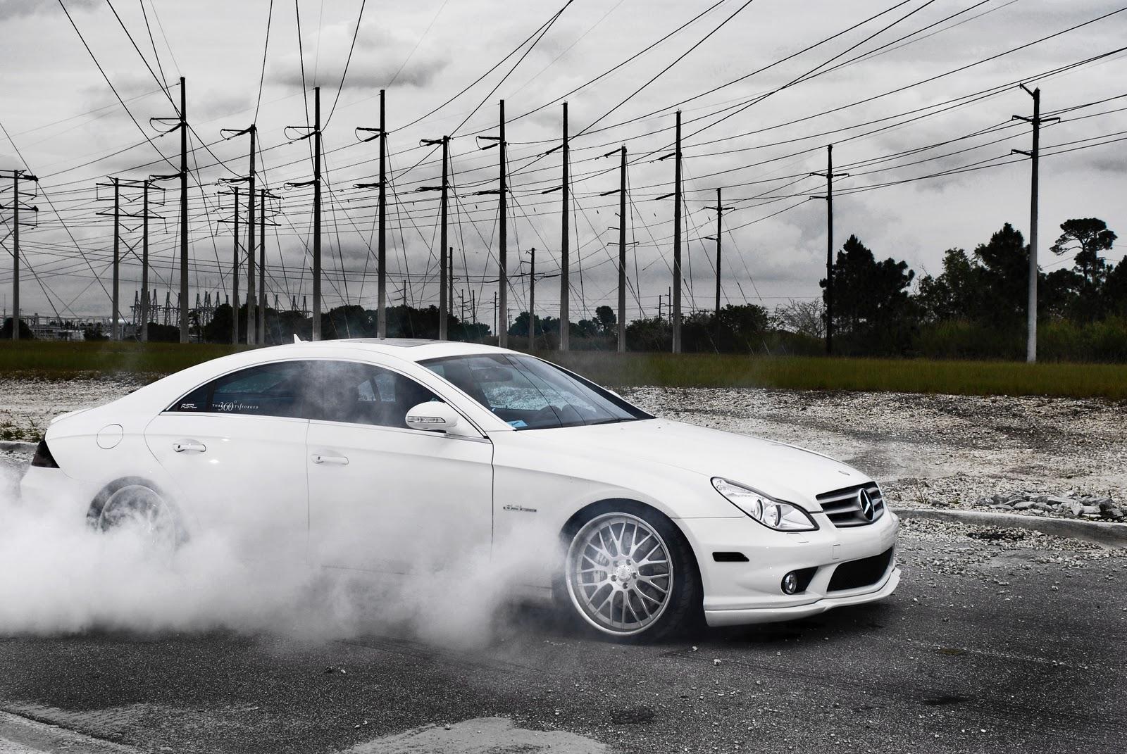 http://4.bp.blogspot.com/_Y5-4Z4aPcOI/TUfO038kWjI/AAAAAAAABMI/47Q5y5vgZiE/s1600/Auto+Cars+-+FreeHD.Blogspot.Com+%2528124%2529.jpg