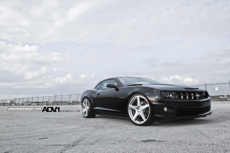 http://4.bp.blogspot.com/_Y5-4Z4aPcOI/TUla2-W3JOI/AAAAAAAABU8/koyFi6oV7bY/s1600/Chevrolet+Camaro+SS+on+ADV.1WHEELS+-+Wheels+ADV5+%25286%2529.jpg
