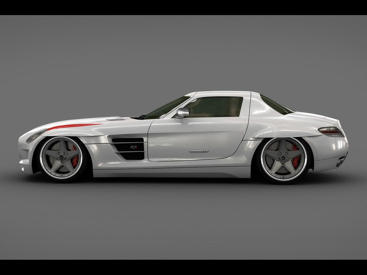 http://4.bp.blogspot.com/_Y5-4Z4aPcOI/TUm0l2hFtnI/AAAAAAAABY4/2sY7K4kOtlE/s1600/Mercedes_SLS_Panamericana.jpg