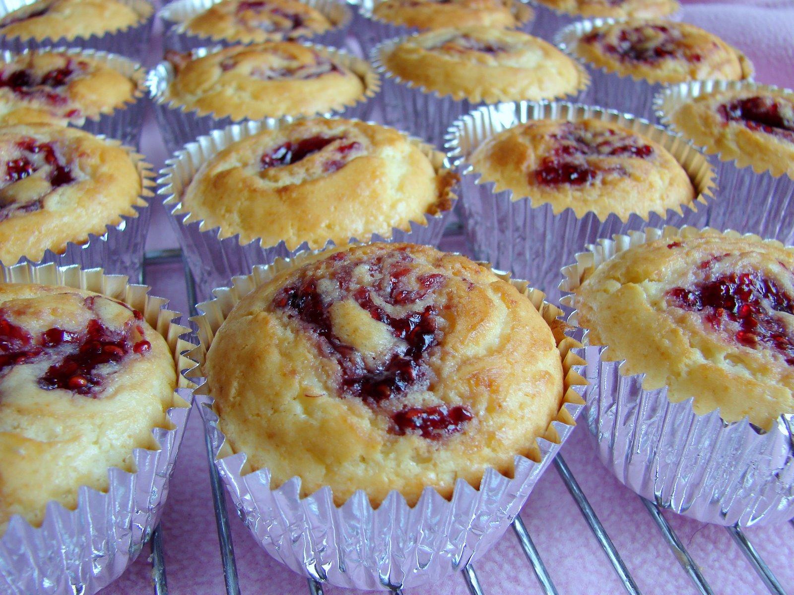 [muffins]